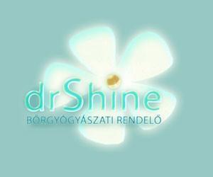 Dr Shine - dermatologist