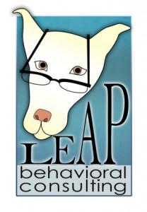 Leap Behavioral Consulting
