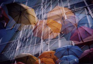 blog-umbrellas