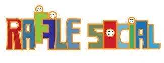 logo send 2