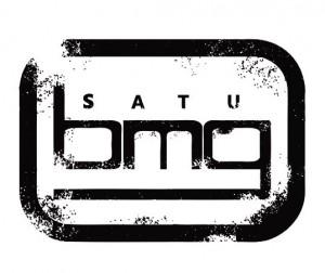 Satu BMG