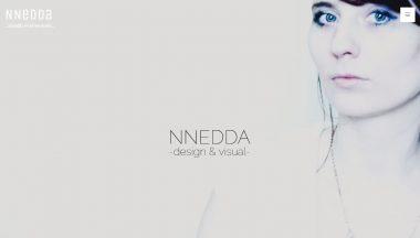 NN-homepage