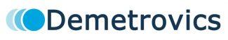 demetrovics-logo