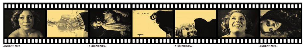 film-strip-1-colored