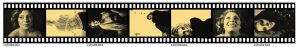 film-strip-1-colored