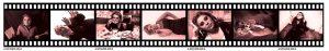 film-strip-2-colored