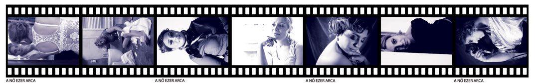 film-strip-3-colored