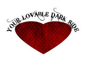 heart-logo-lovable-dark-side-color