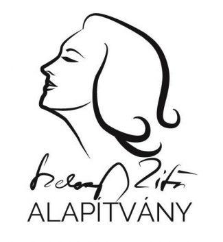 szeleczky zita alapitvany logo