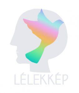 logo-text-under