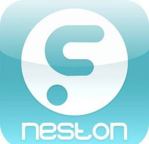 neston radio logo