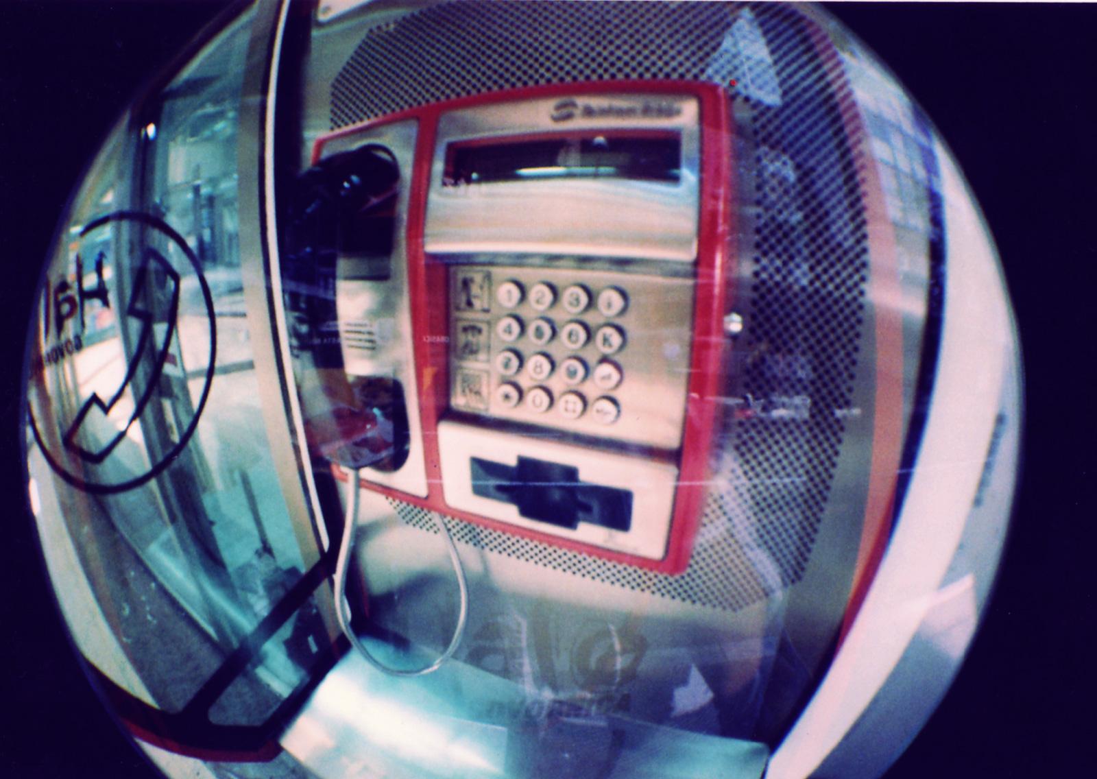 phone-box-2