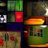 Plat Room