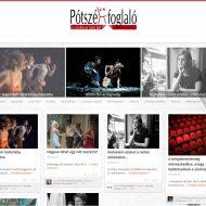 potszek-home-page