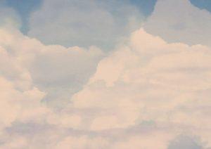 still-cloud