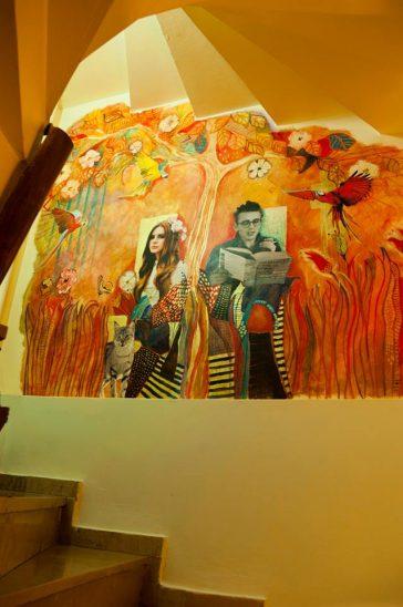 Én festményem