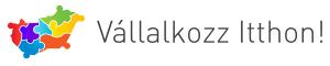 vallalkozzitthon logo