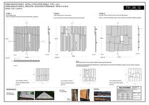731_00_12_Favela_generic-roof-panel-variations-SM
