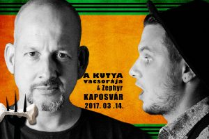 kaposvar-1200-x-800