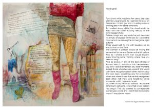 all-pages4